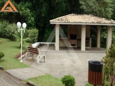 Imagem 1 de 5 de Ref.: 7841 - Terreno Em Cotia Para Venda - V7841