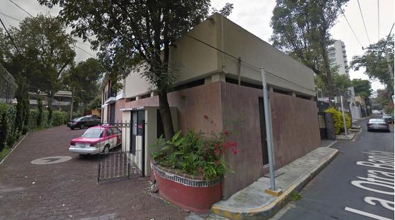 Se Vende Casa De Remate Bancario Col. Tizapan