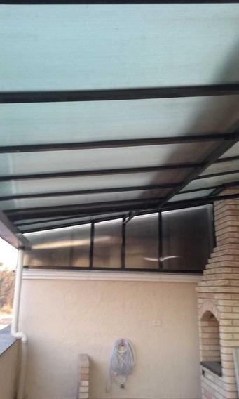 Apto Cobertura Duplex Na Av Aricanduva Ótimo Preço Confira!