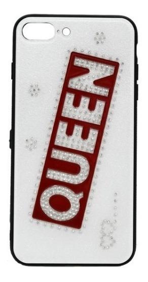 Funda Protector Cover Glass Amour Huawei Nova 3