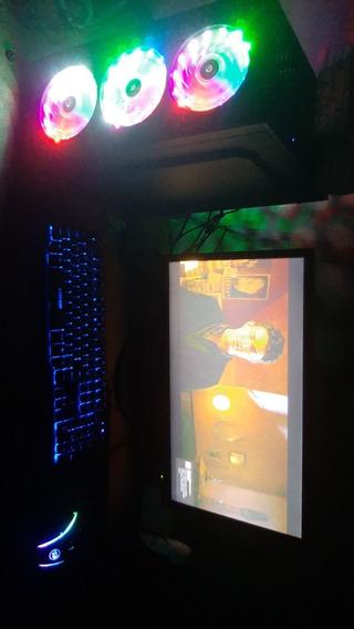 Pc Gamer Atual Rtx 2060
