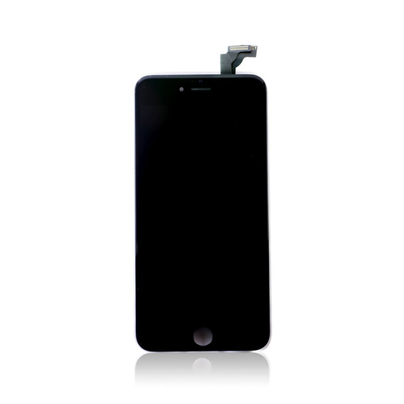 Display Pantalla Touch Celular iPhone 6 Plus Lcd A1522 /e N