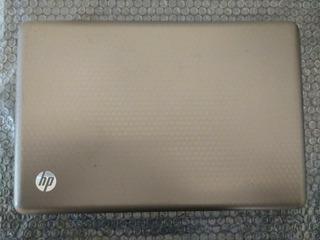 Notebook Hp G42-380la Para Repuesto