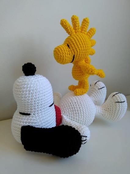 Amigurumi Esther o padrão de crochê livre elefante - Página 2 de 3 ... | 568x426