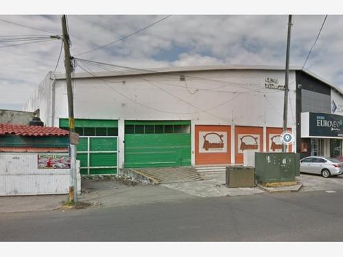 Imagen 1 de 7 de Bodega Comercial En Renta Flores Del Valle