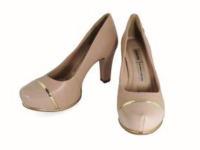 2cbc1e166 Noz Nozes - Sapatos no Mercado Livre Brasil