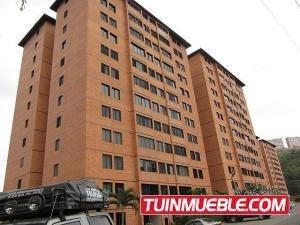 Apartamentos En Venta 19-2668 Yolimar Benshimol 04246157978