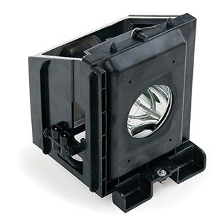 Samsung Bp96-00608a Proyector De Tv Ensamblado