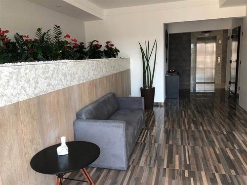 Apartamento, 2 Dorms Com 72 M² - Cidade Ocian - Praia Grande - Ref.: Pr1315 - Pr1315