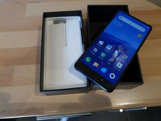 Original Xiaomi Mi 9t Pro 128gb Blue. Dual Sim