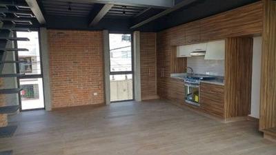Loft Brick Box Hacienda El Campanario Sección Miradores