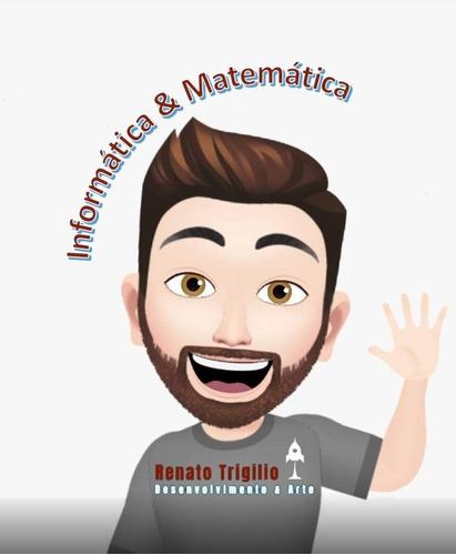 Aulas Particulares De Matemática, Online, Somas, Equações