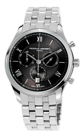 Reloj Frédérique Constant Classic Original Fc-292mg5b6b