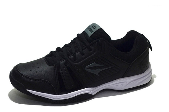 Zapatillas Topper Rally 25336 Oferta!