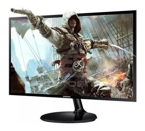 Monitor Gamer 27