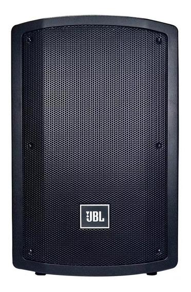 Caixa Amplificada Ativa Jbl Js-12bt Bluetooth Usb Mp3 150w