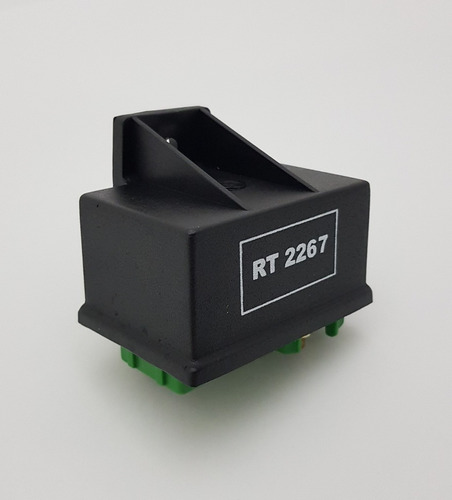 Temporizador Arranque Fiat Stilo 1.9jtd