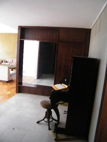 Apartamento Centro Historico Porto Alegre - 2337