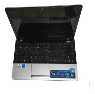 Computadora Portatil Asus