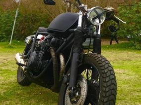 Kawasaki Z1000 Z1000 1977