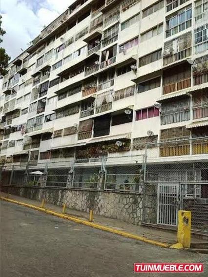 Apartamentos En Venta - San Bernardino - 17-13874