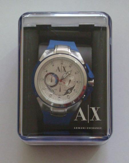 Relógio Armani Exchange Ax1041