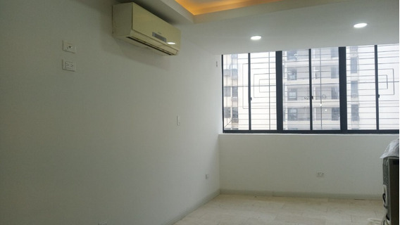 Hermoso Apartamento Res. Greco San Jacinto 04243573497