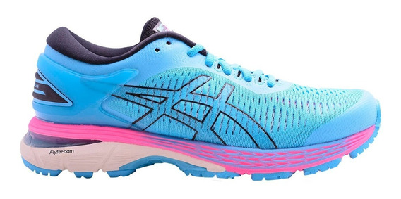 Zapatillas Asics Gel-kayano 25-1012a026-400- Open Sports