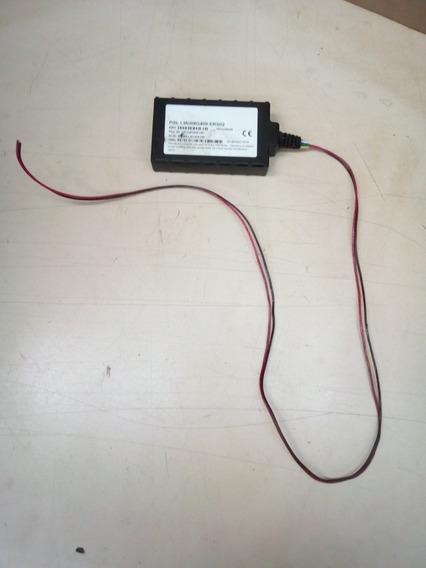 Rastreador Veicular Calamp Lmu08g400-ers02