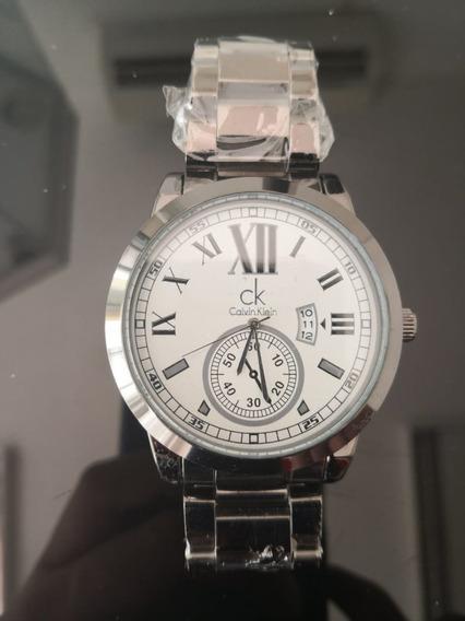 Reloj Moda Caballero