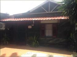 Dueño Vende: Casa Amplia, Ideal Familias, Buena Zona