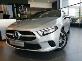 Mercedes-benz 2020 A200 2020