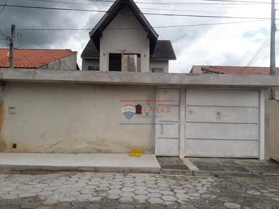 Casa Sobrado - So0199
