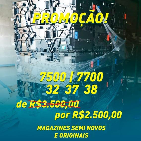 Magazine Para Minilab Noritsu Fuji 3202 3702 7700