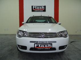 Fiat Palio Weekend 1.8 Hlx Flex 5p