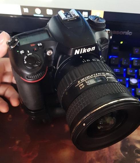 Camera D7100 + 50mm 1.4f + 11 16mm 2.8f
