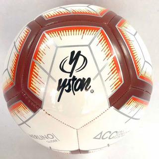 Balón Fútbol Campo Número 4 Sy 18