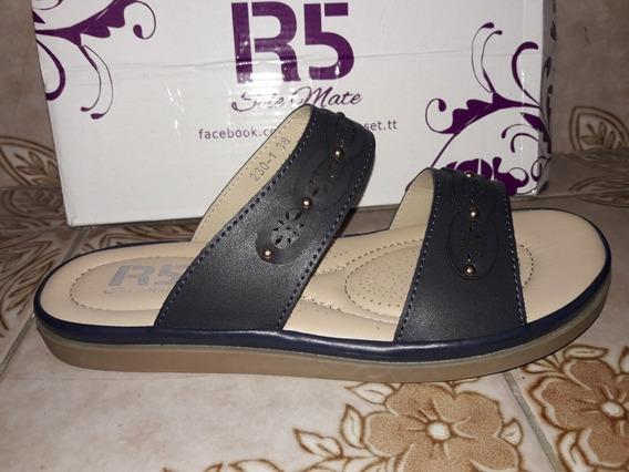 Sandalia R5