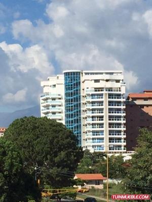 Apartamentos En Venta Modernidad Y Ubicación Merida Venezuel