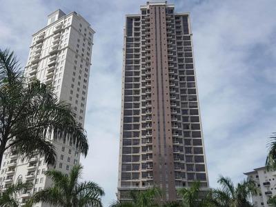 Venta De Apartamento En Santa Maria 16-3344 ( Hh)