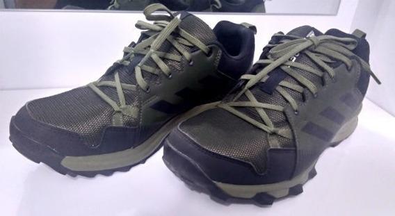 Tênis adidas Terrex Tracerocker - Masculino