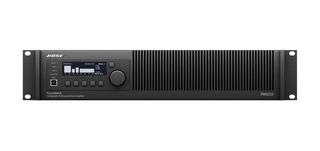Amplificador De Potência Bose Powermatch Pm8250