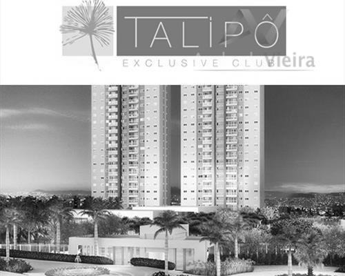 Apartamento Residencial À Venda, Mansões Santo Antônio, Campinas. - Ap0206