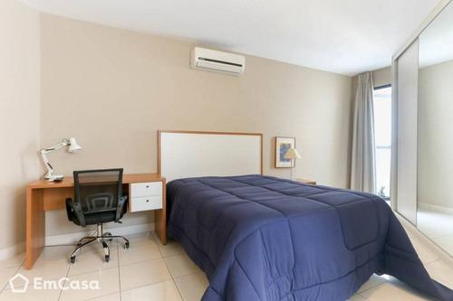 Apartamento A Venda Em São Paulo - 19460