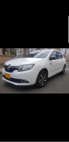 Renault Logan Trip Advisior