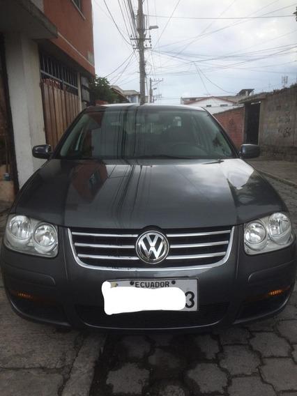 Volkswagen Jetta 5 Puertas 2011, En Excelente Condición