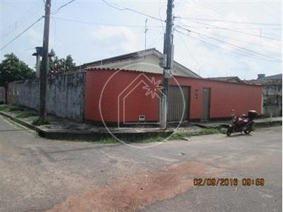 Casa - Ref: 785247