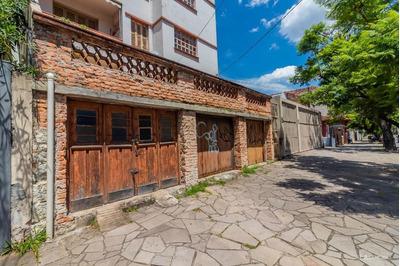 Apartamento Em Rio Branco, Porto Alegre/rs De 133m² 3 Quartos À Venda Por R$ 320.000,00 - Ap249105