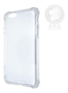 Funda Tpu Acrigel Transparente iPhone 6