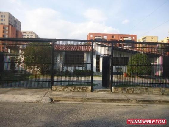 Casas En Venta Barquisimeto,edo Lara Lp